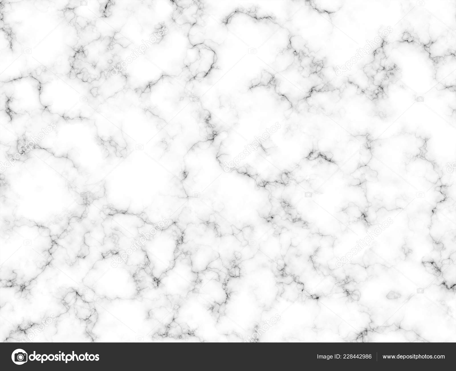 ᐈ Marble Laptop Wallpaper Stock Photos Royalty Free Marble Surface Images Download On Depositphotos