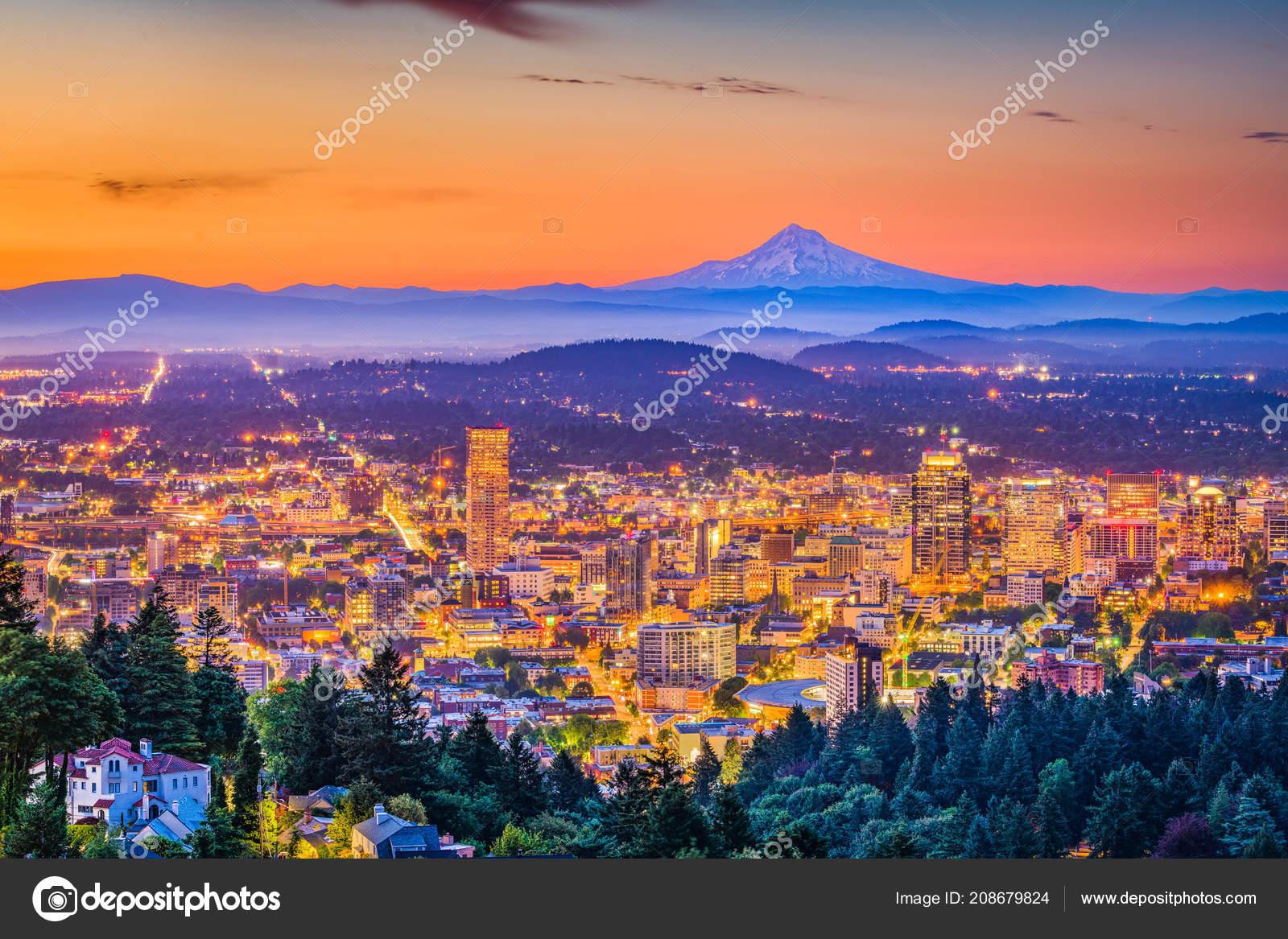 pripojiť Portland Oregon zadarmo miestne Zoznamka v Južnej Afrike