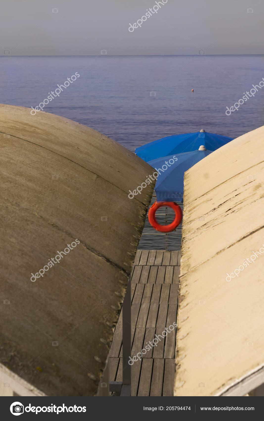 Крупным планом в пляжном кабине хуй самые