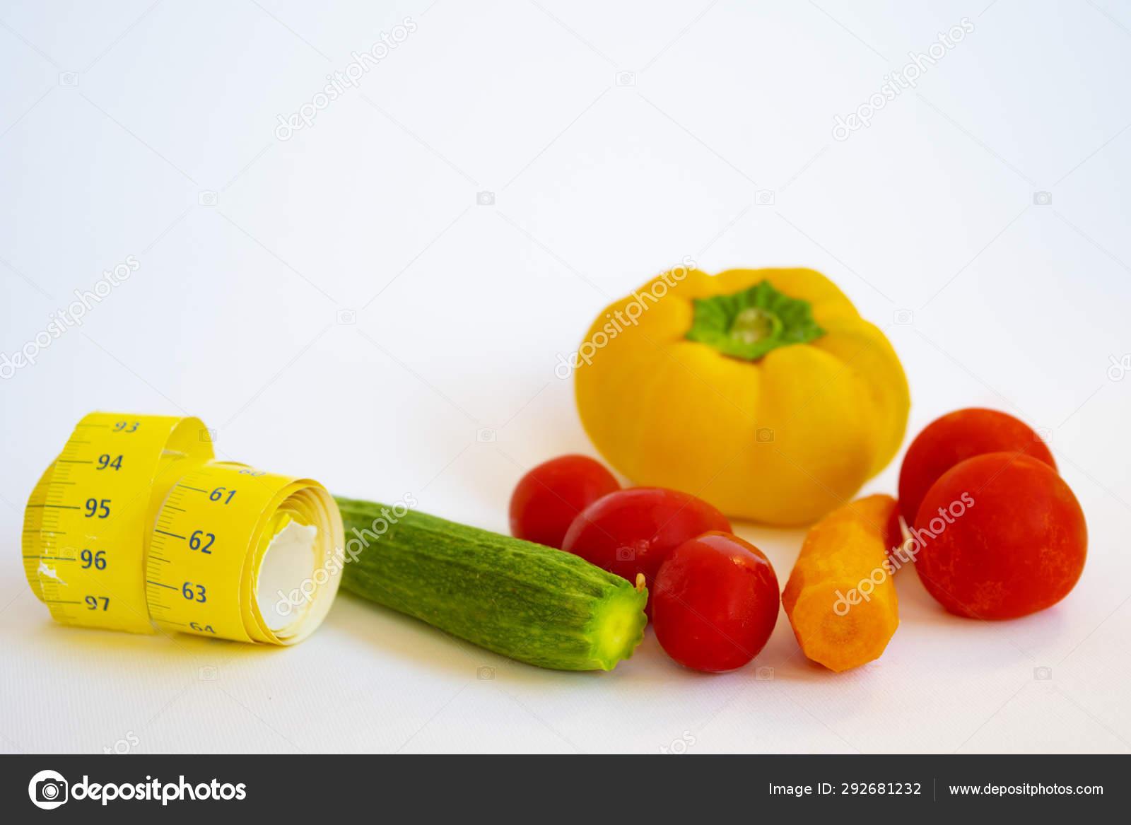 dietas vegetarianas para perder peso