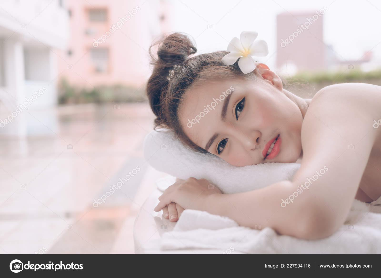 Jenni lee bdsm free video clips