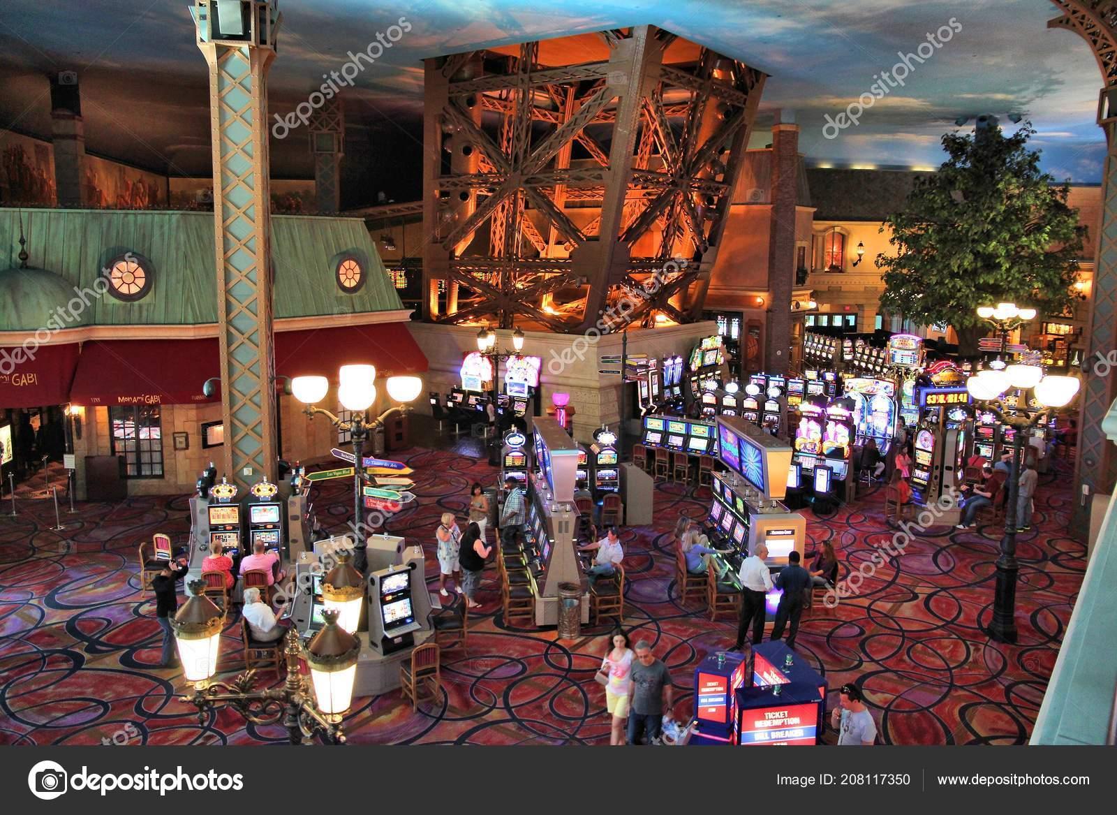 Игровые автоматы бесплатно братва
