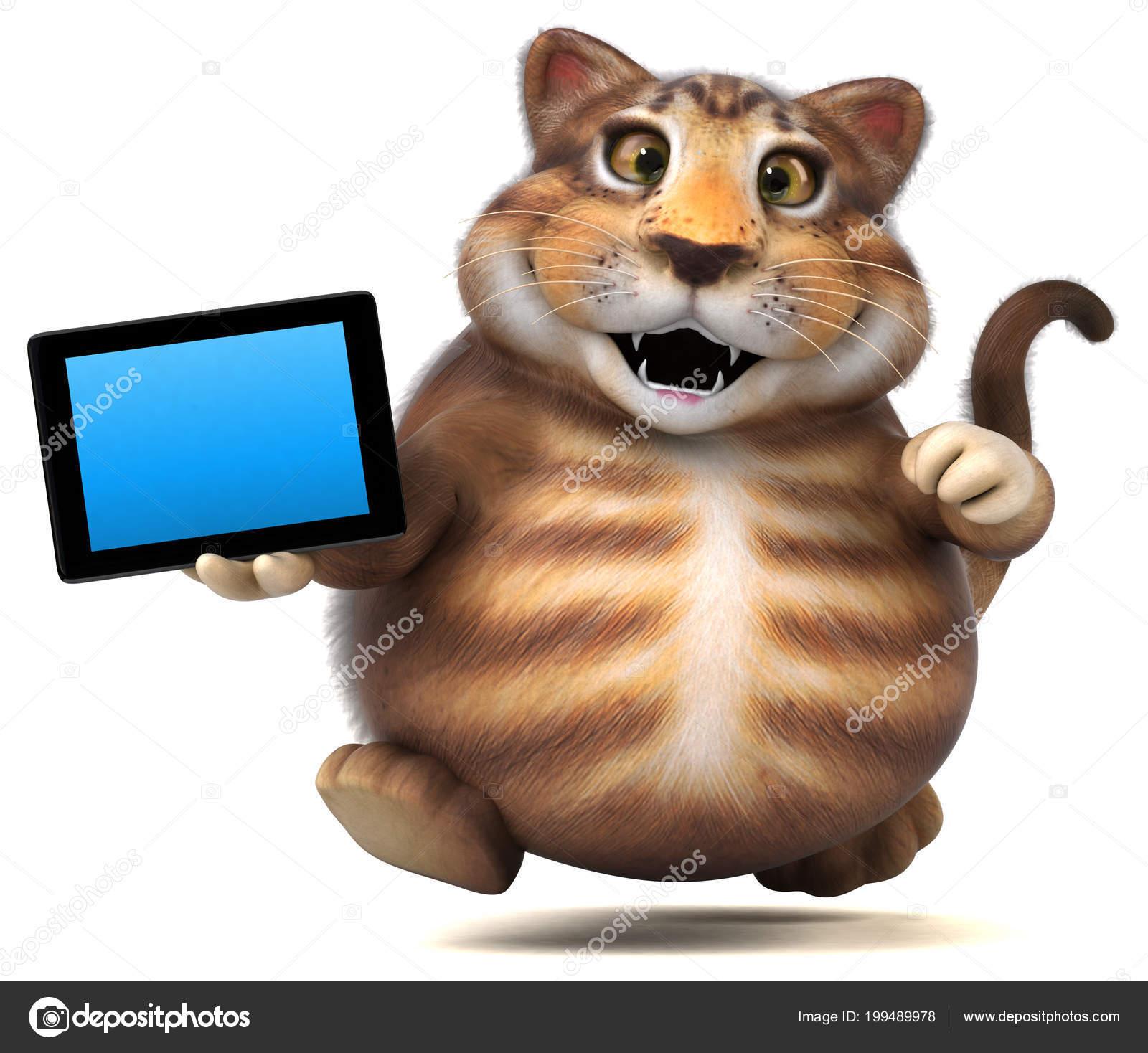 таблетка кот