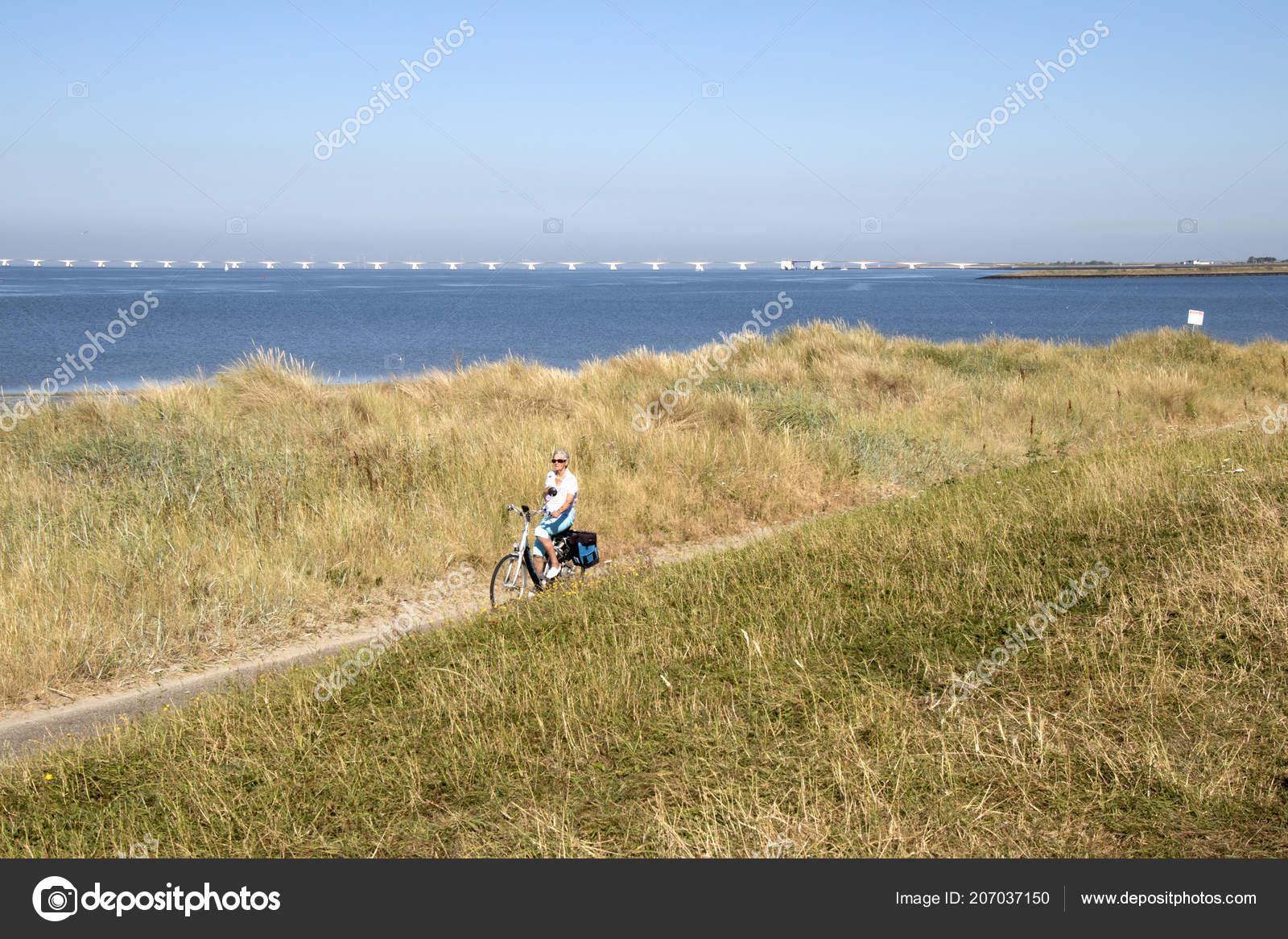 オランダ オランダ オランダ ゼ...