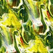 Fotografie Acryl gießen. Mehrfarbig bunten Hintergrund. Nahtlose Muster. Handgezeichnete Abbildung
