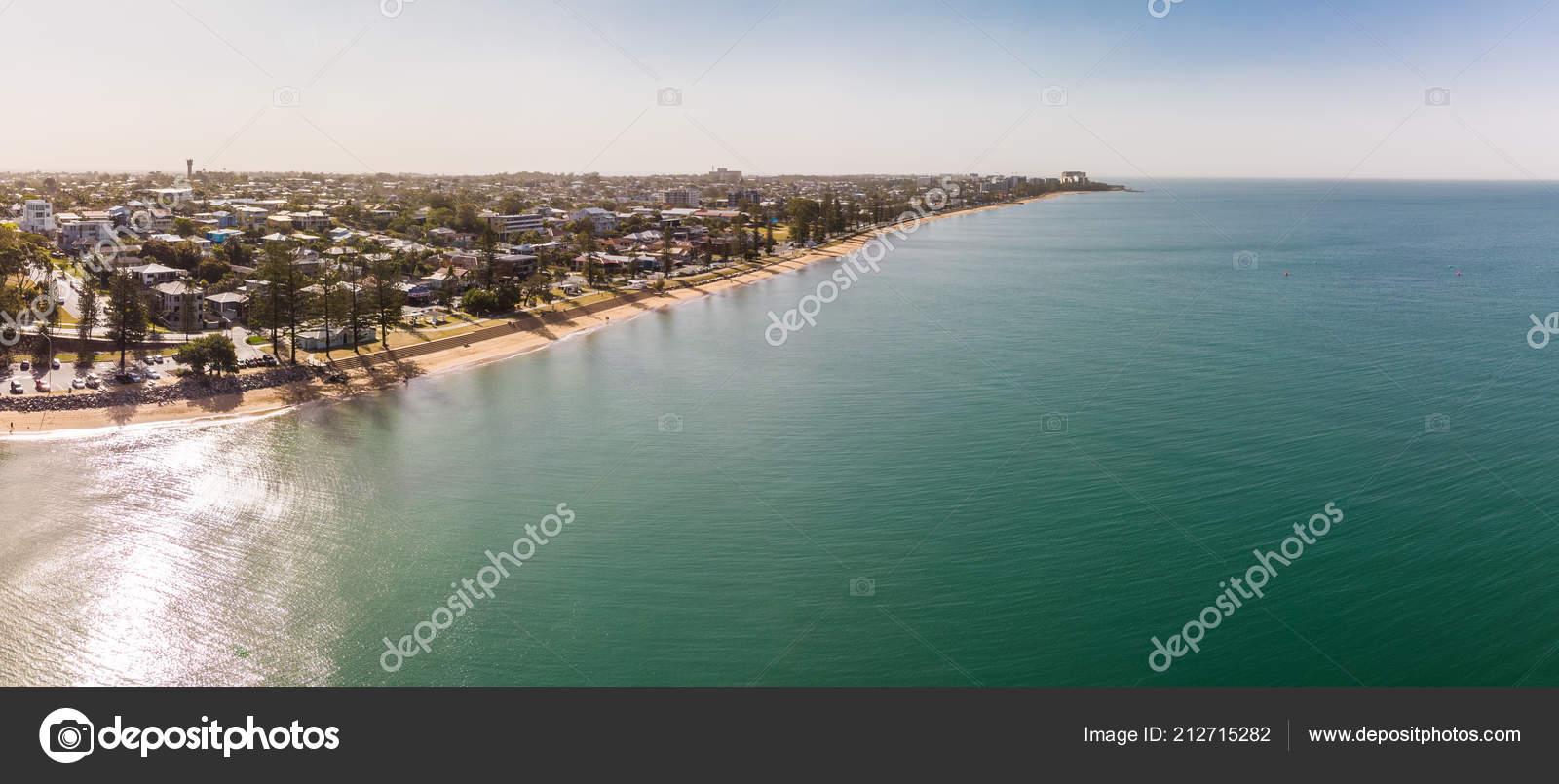 Margate australia