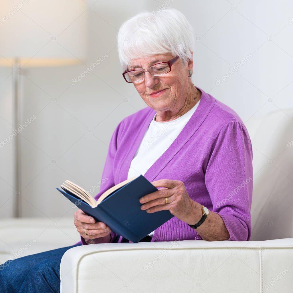 Where To Meet Muslim Disabled Seniors In Utah