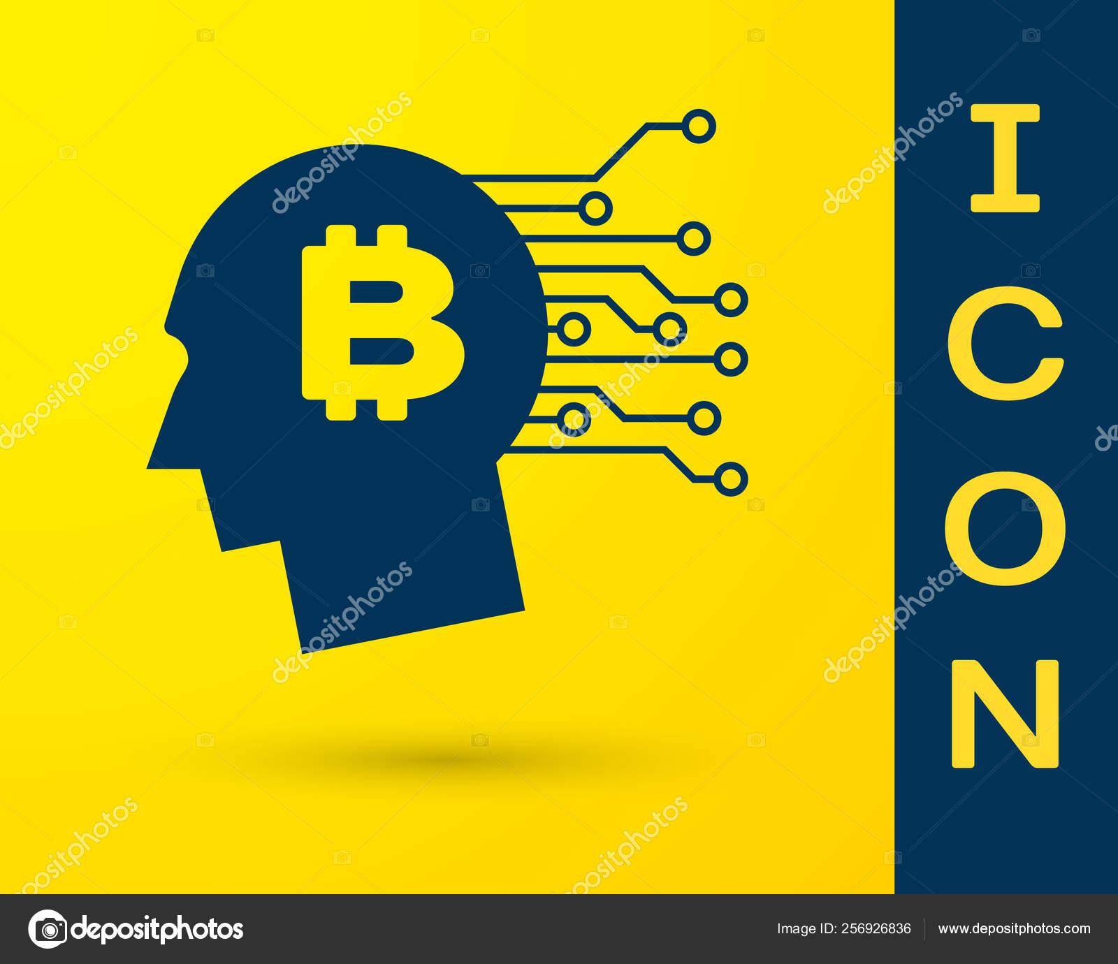bitcoin gmail com