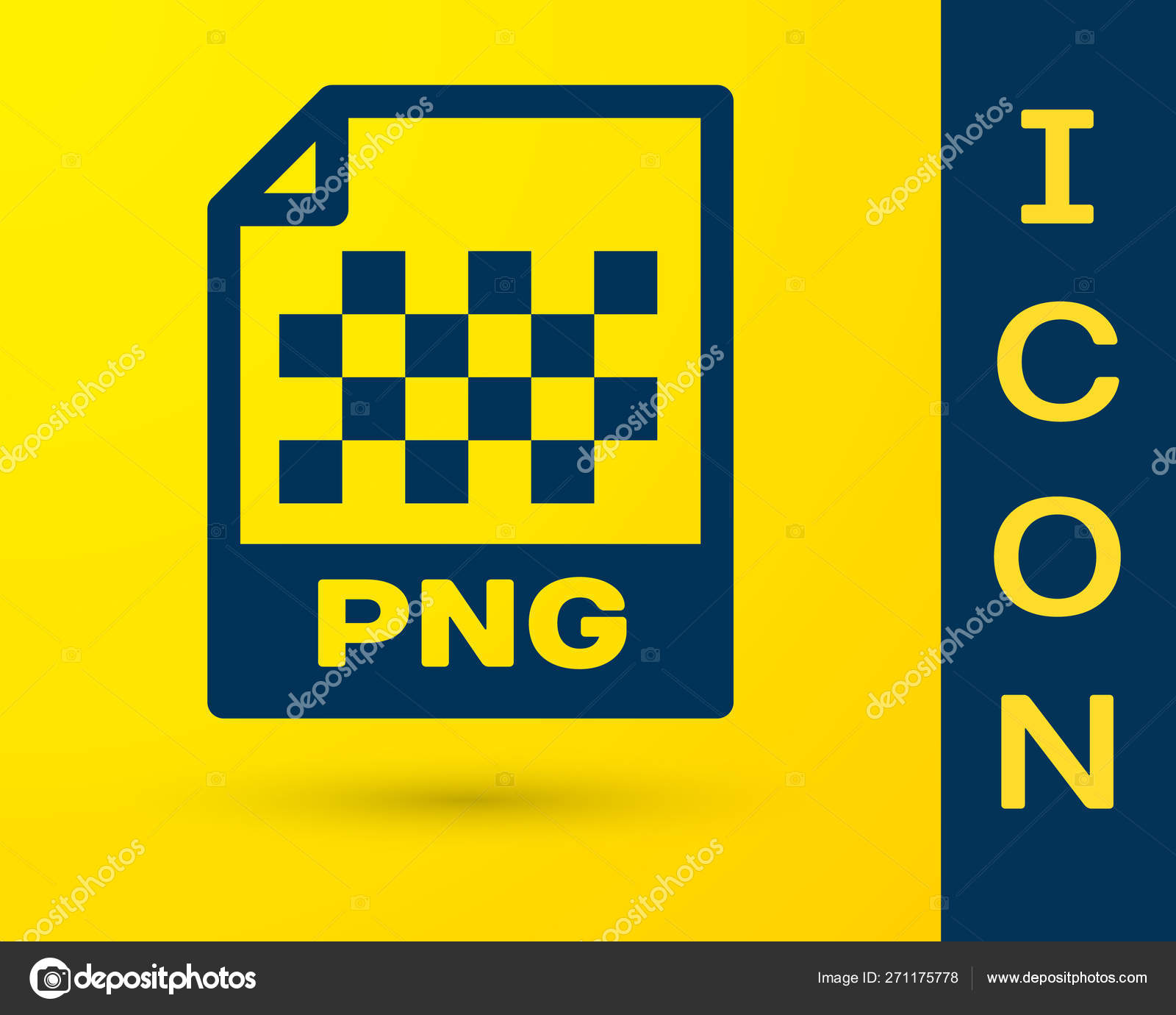 Blue Png File Document Icon Download Png Button Icon