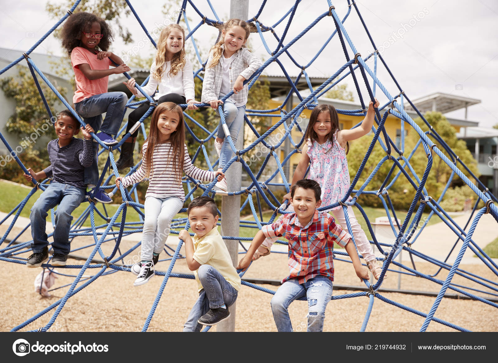Image result for image kids in playground at school