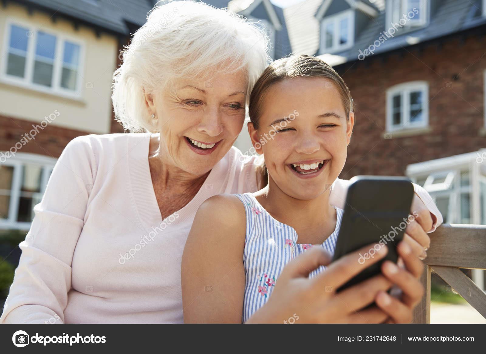 Визит в дом престарелых частный дом для престарелых уфа