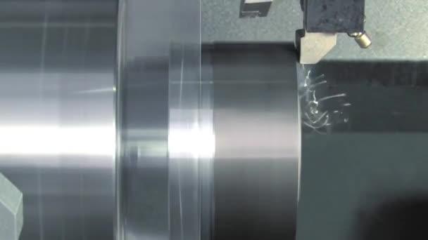 Metalworking Cnc Milling Machine11