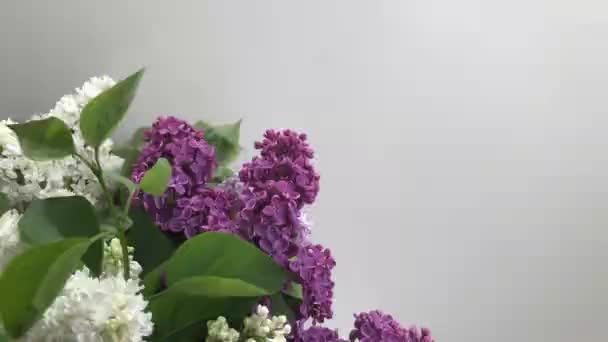čerstvé květy