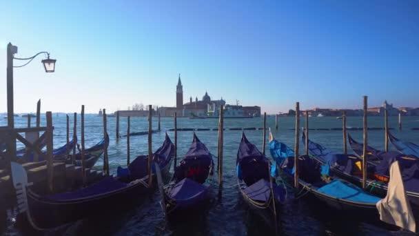 San giorgio ostrov, Benátky, Itálie