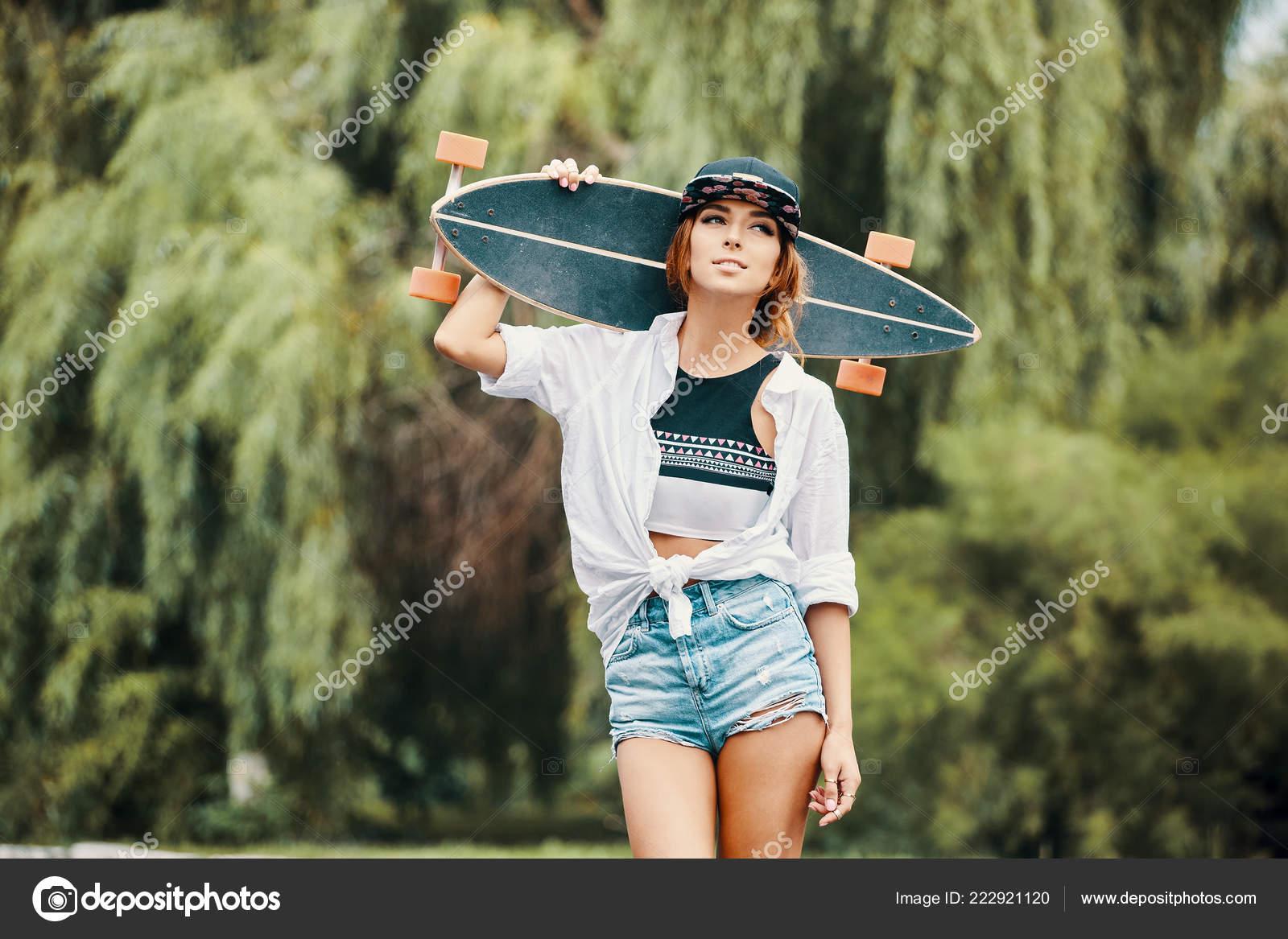 Attitude stylish girl | Stylish Girl Showing Attitude Close