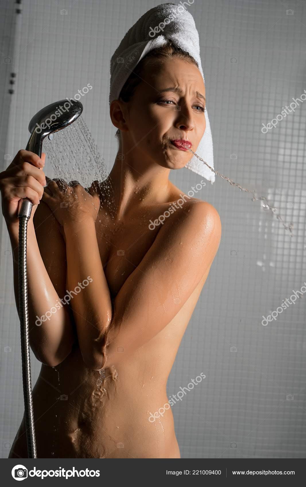 moms Hot πορνό φωτογραφίες