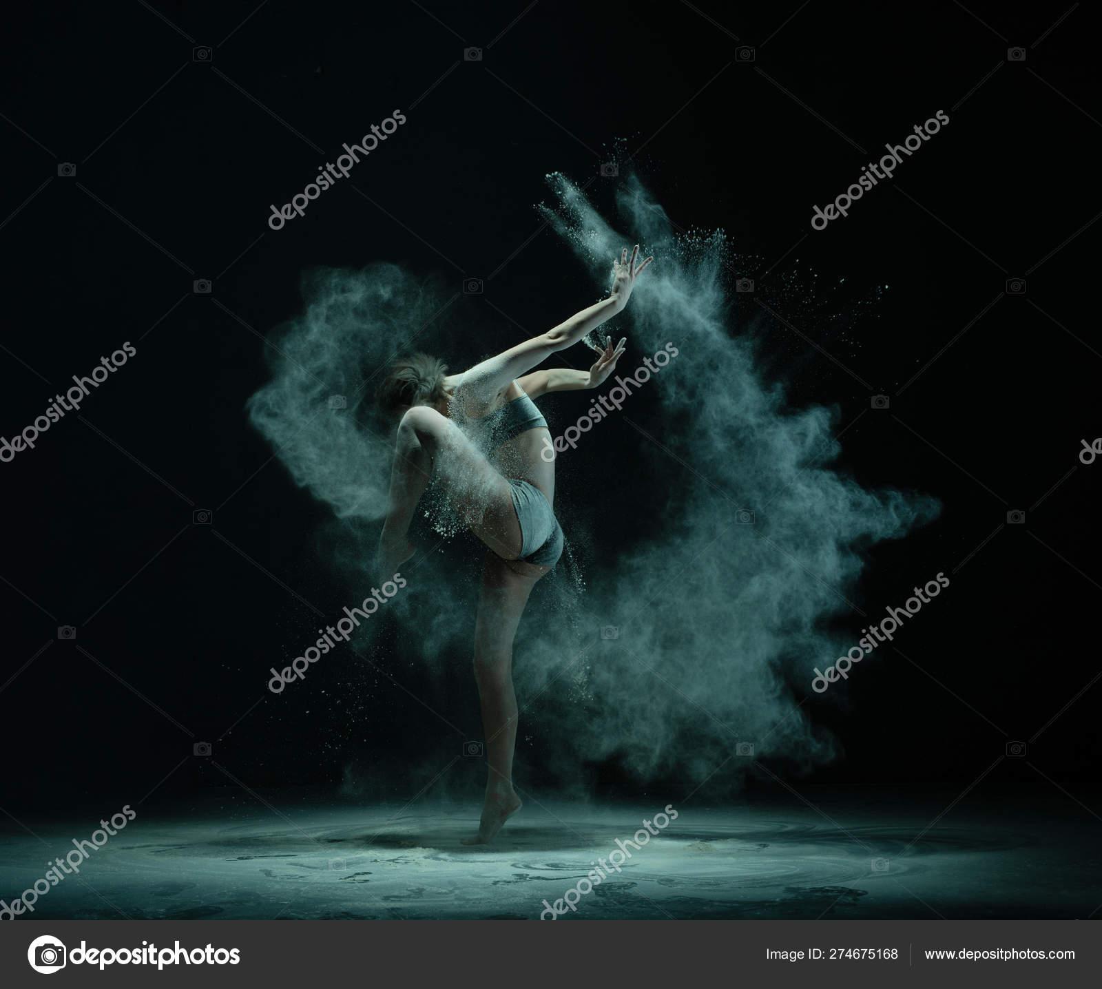 Unduh 5800 Background Anonymous Smoke HD Gratis