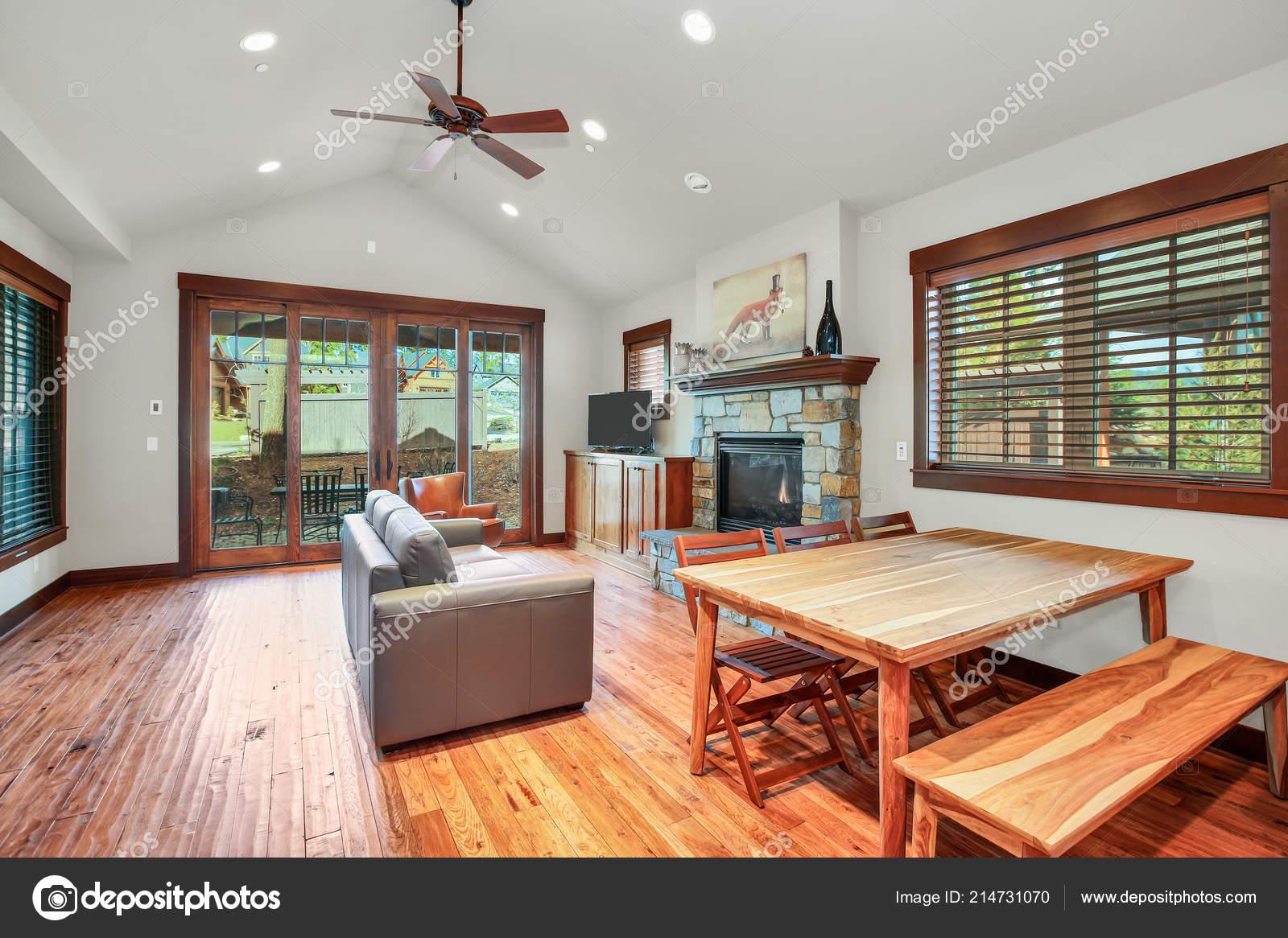 Pictures Open Floor Plans Open Floor Plan Design Living