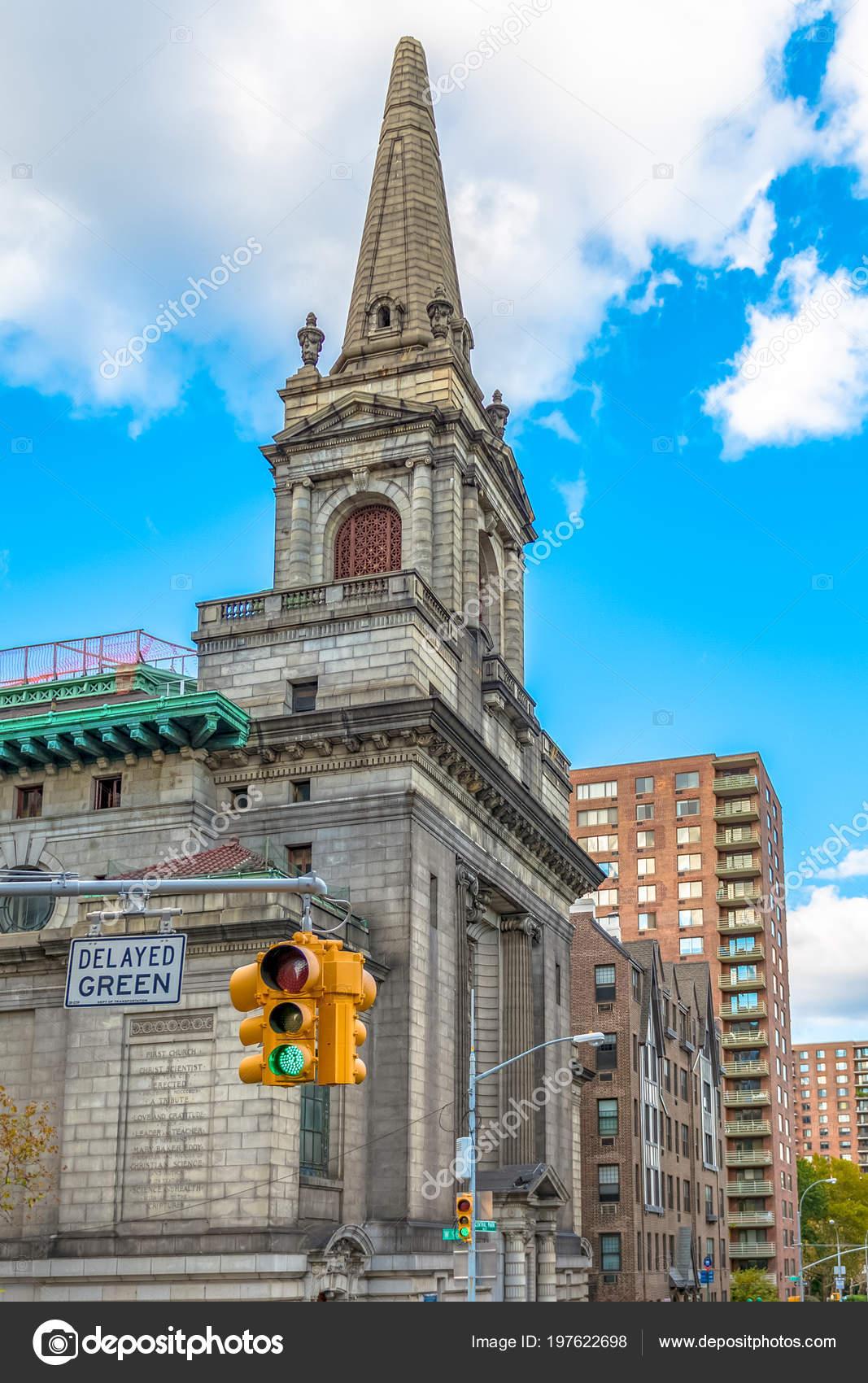 new york city historic district architectural tours marvellous