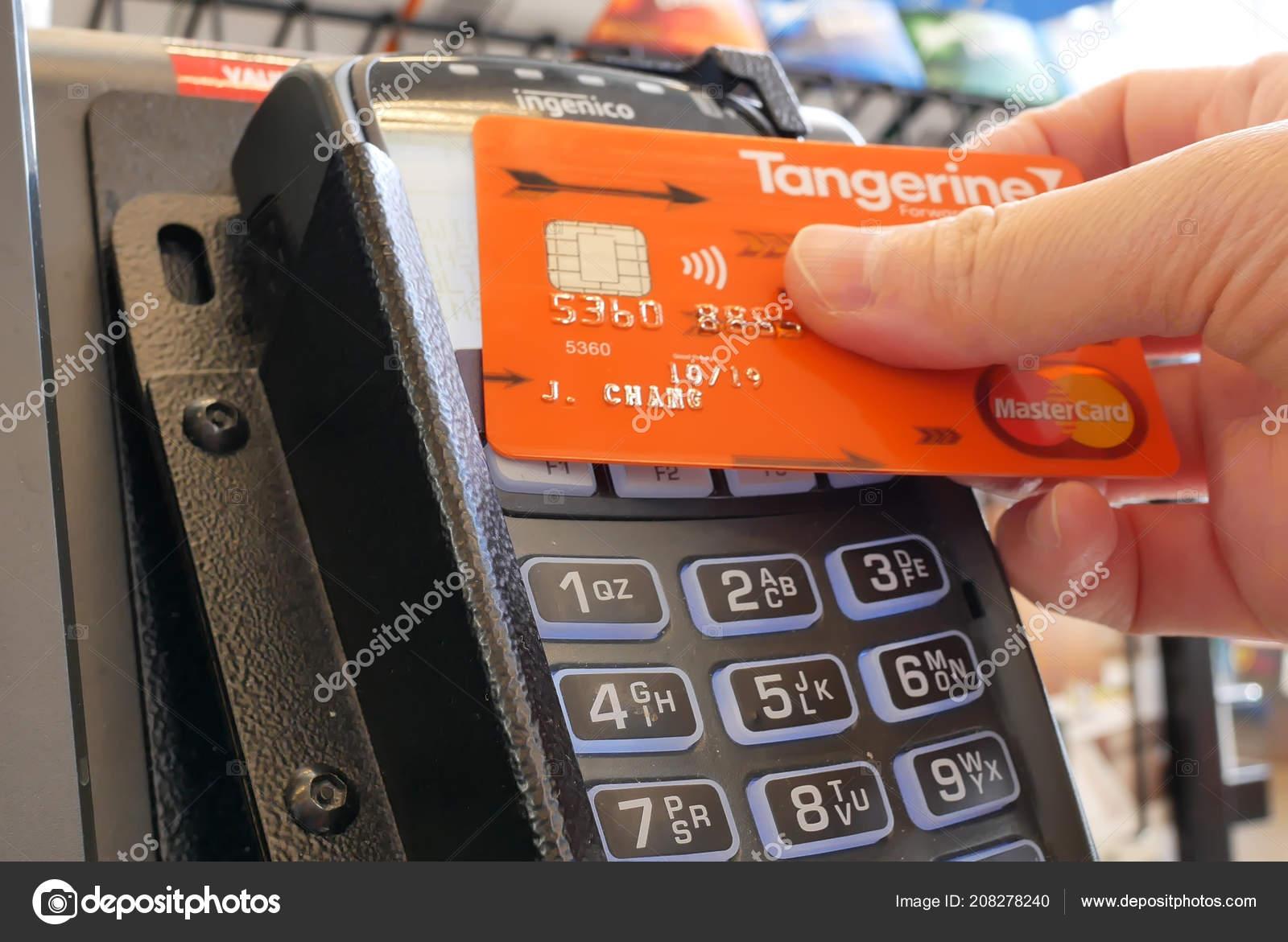 Смарт кредит закрыли