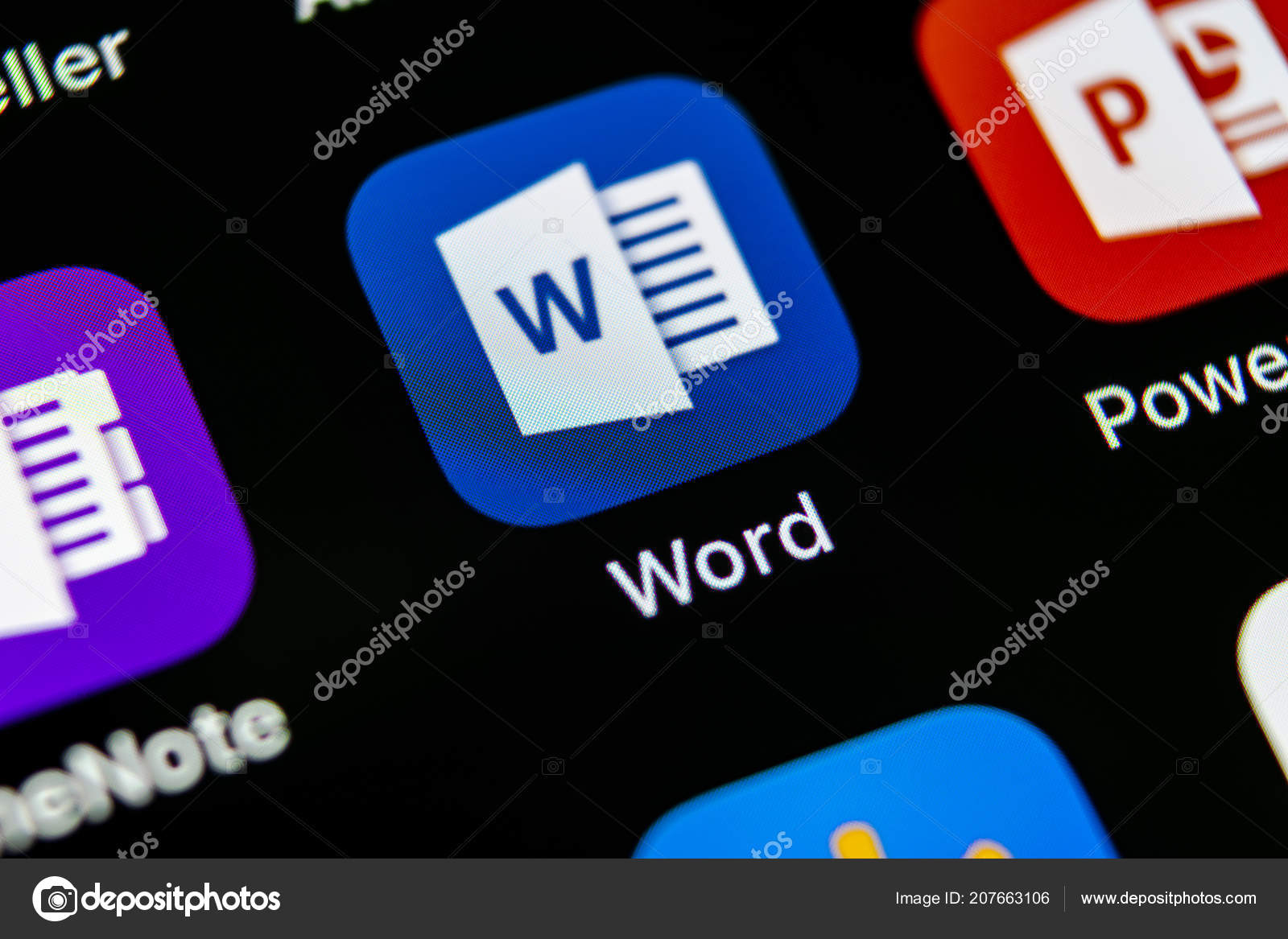 ms word download for mobile