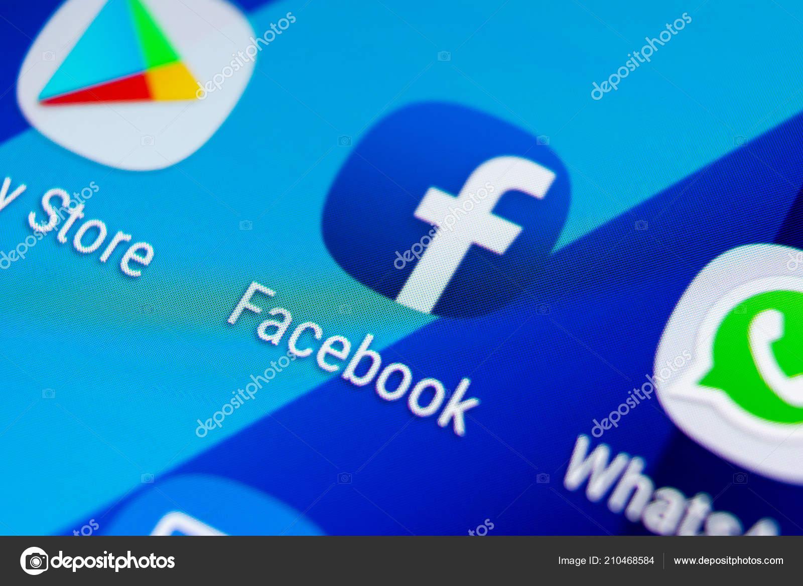 download free facebook app for samsung galaxy