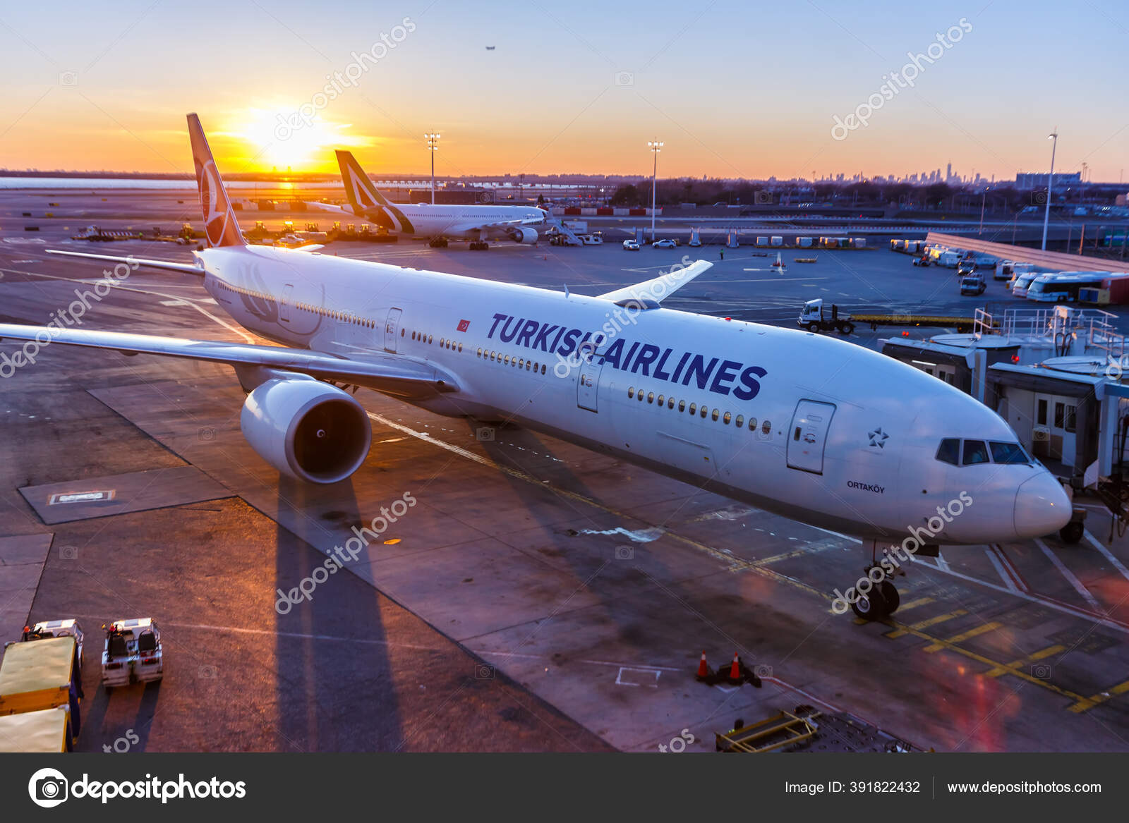 Обои 777, авиалайнер, philippines, боинг, 300, boeing, пассажирский. Авиация foto 10