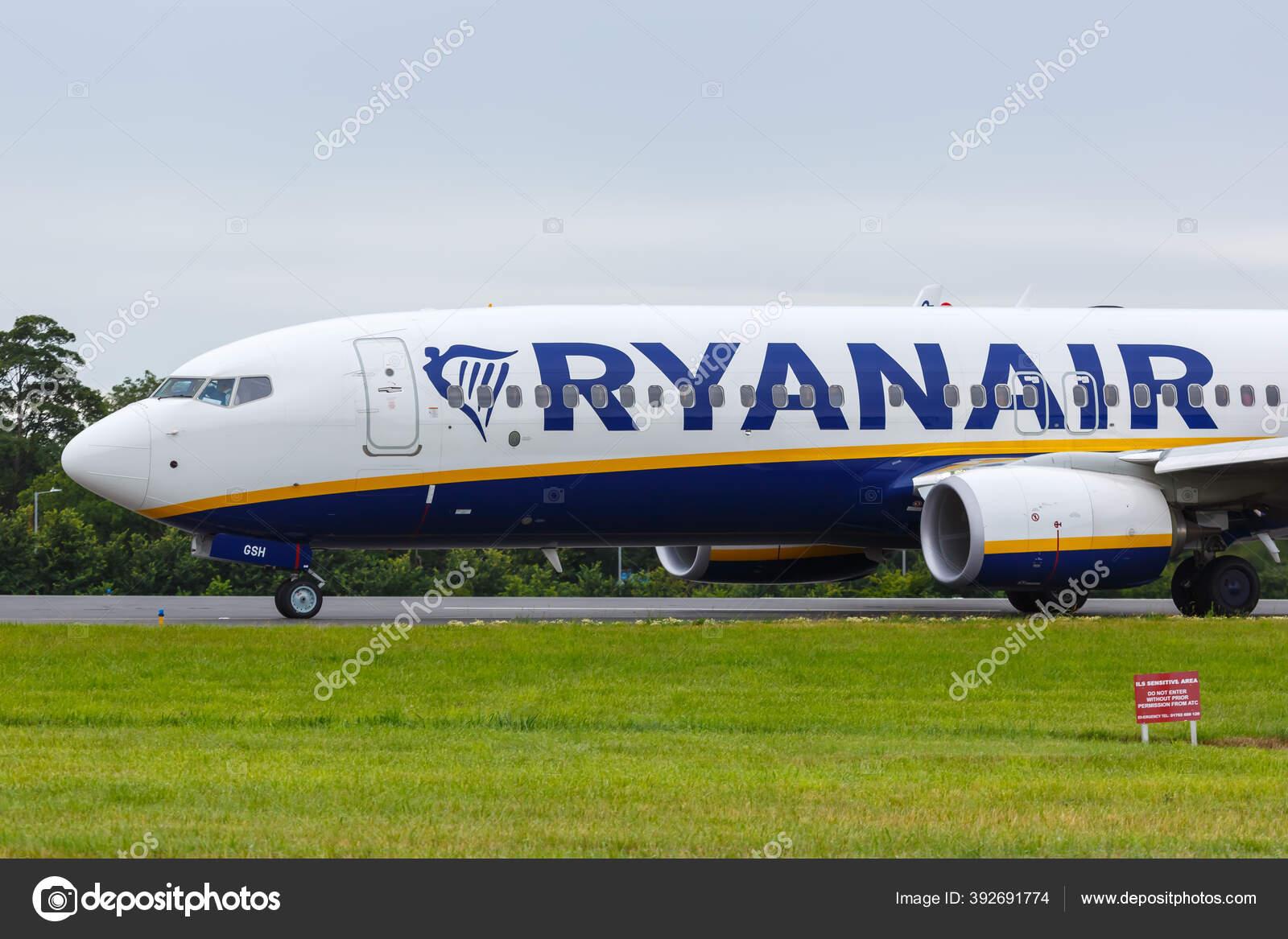 Обои ночь, Boeing 737, Самолёт, b737, tuifly, aircraft. Авиация foto 10