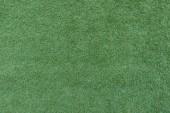 Fotografia trama di sfondo verde erba