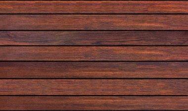 Old grunge dark textured wooden background, top view brown panel
