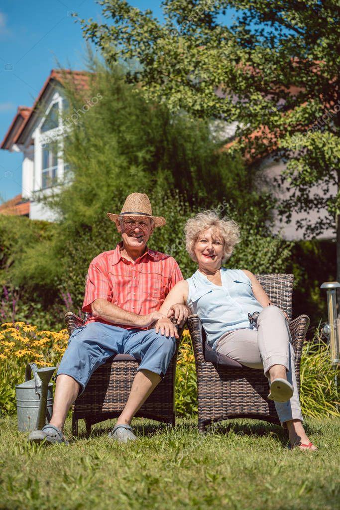 San Diego Catholic Seniors Singles Dating Online Service