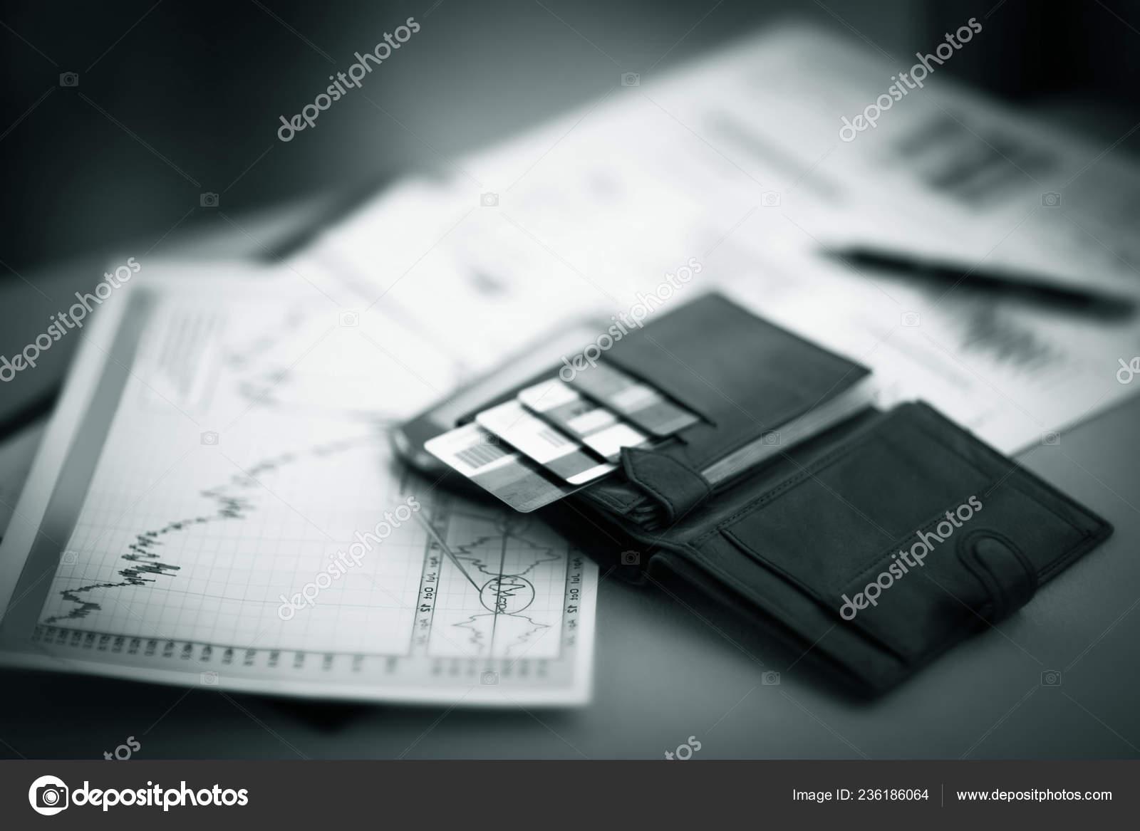 Кредит со скидкой