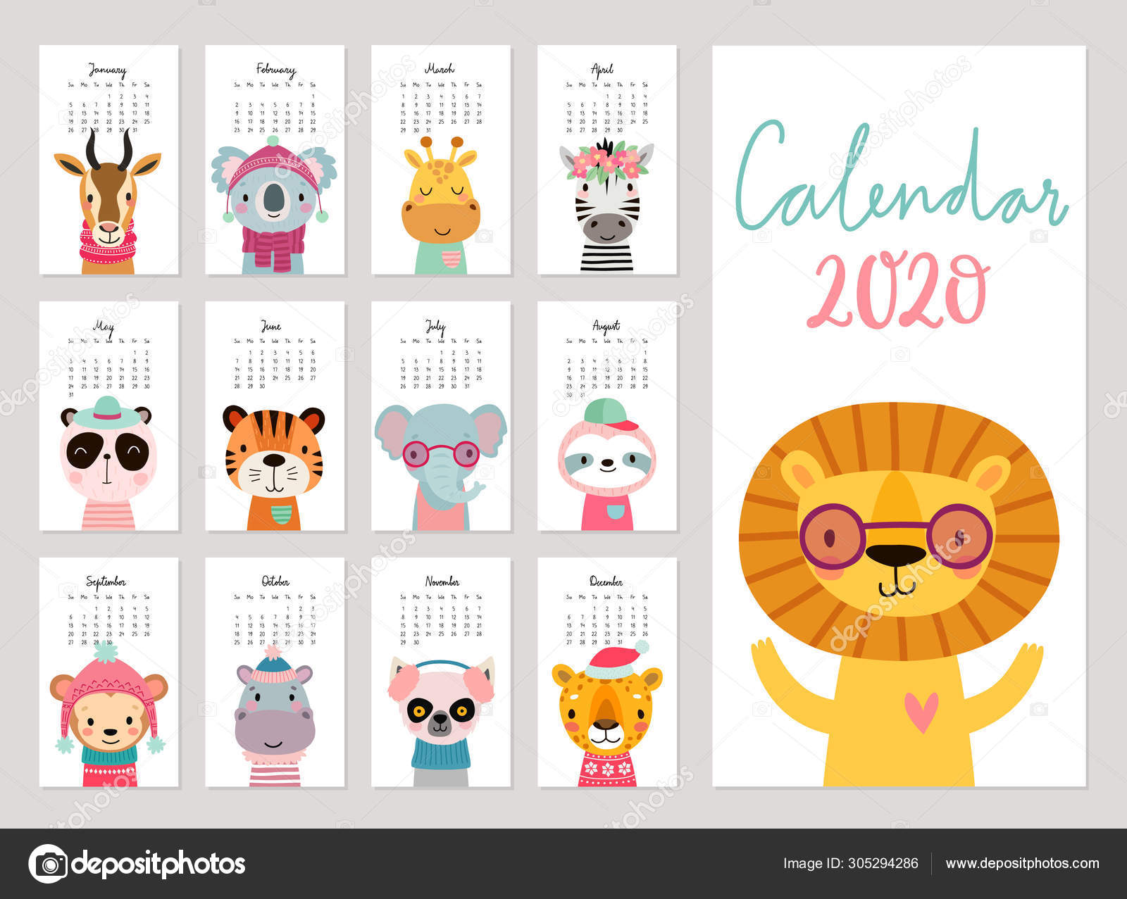 https://st4.depositphotos.com/1046771/30529/v/1600/depositphotos_305294286-stock-illustration-calendar-2020-cute-monthly-calendar.jpg