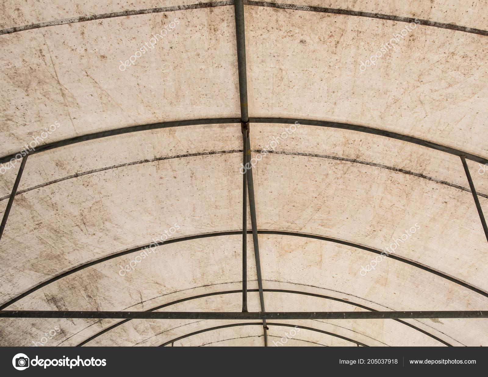 Struct Estructura Metálica Tienda Cavas Grandes Para Uso