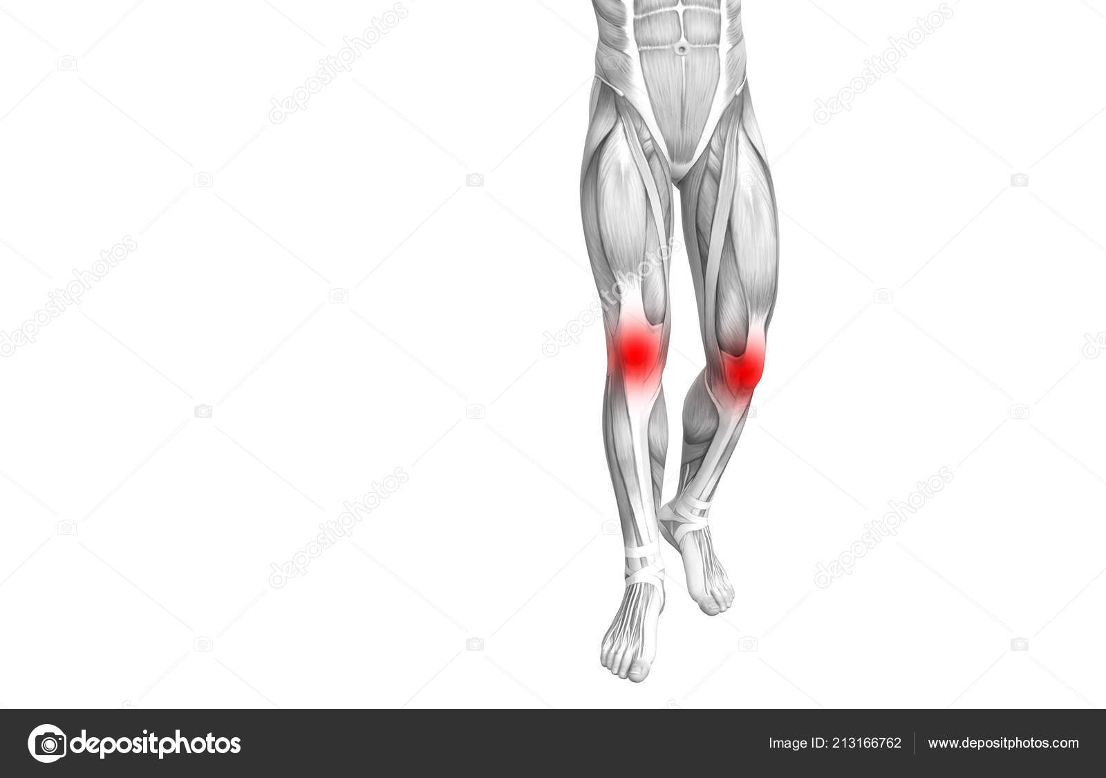 dolor intenso linear unit solfa syllable rodilla go against inflamacion
