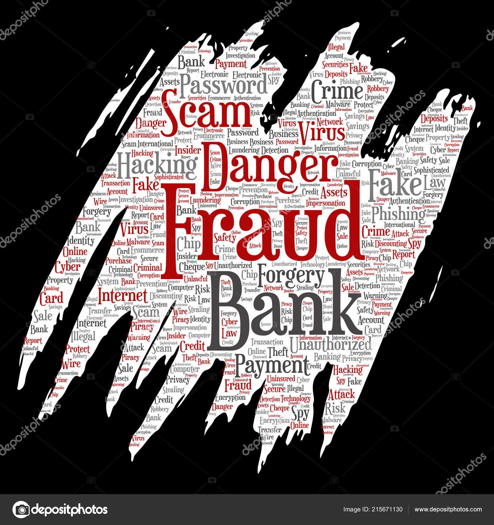 Volné pro. Předcházení Podvodům, Podvod, Korupce.