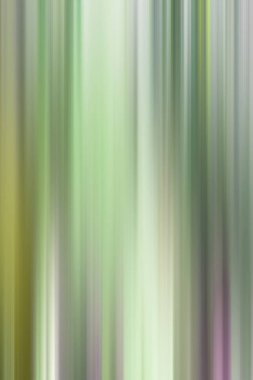 Conceptual bright motion blur linear colorful soft light gradient abstract design background or backdrop. A blurry wallpaper with contemporary elegant artistic lines as future stripe speed technology stock vector