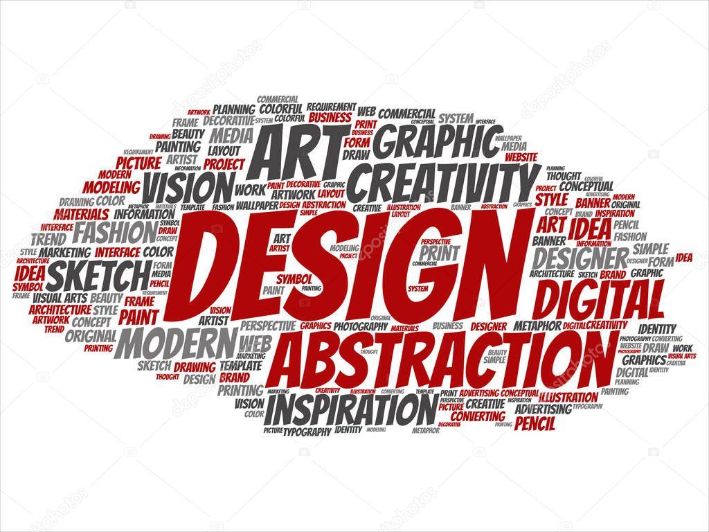 design36