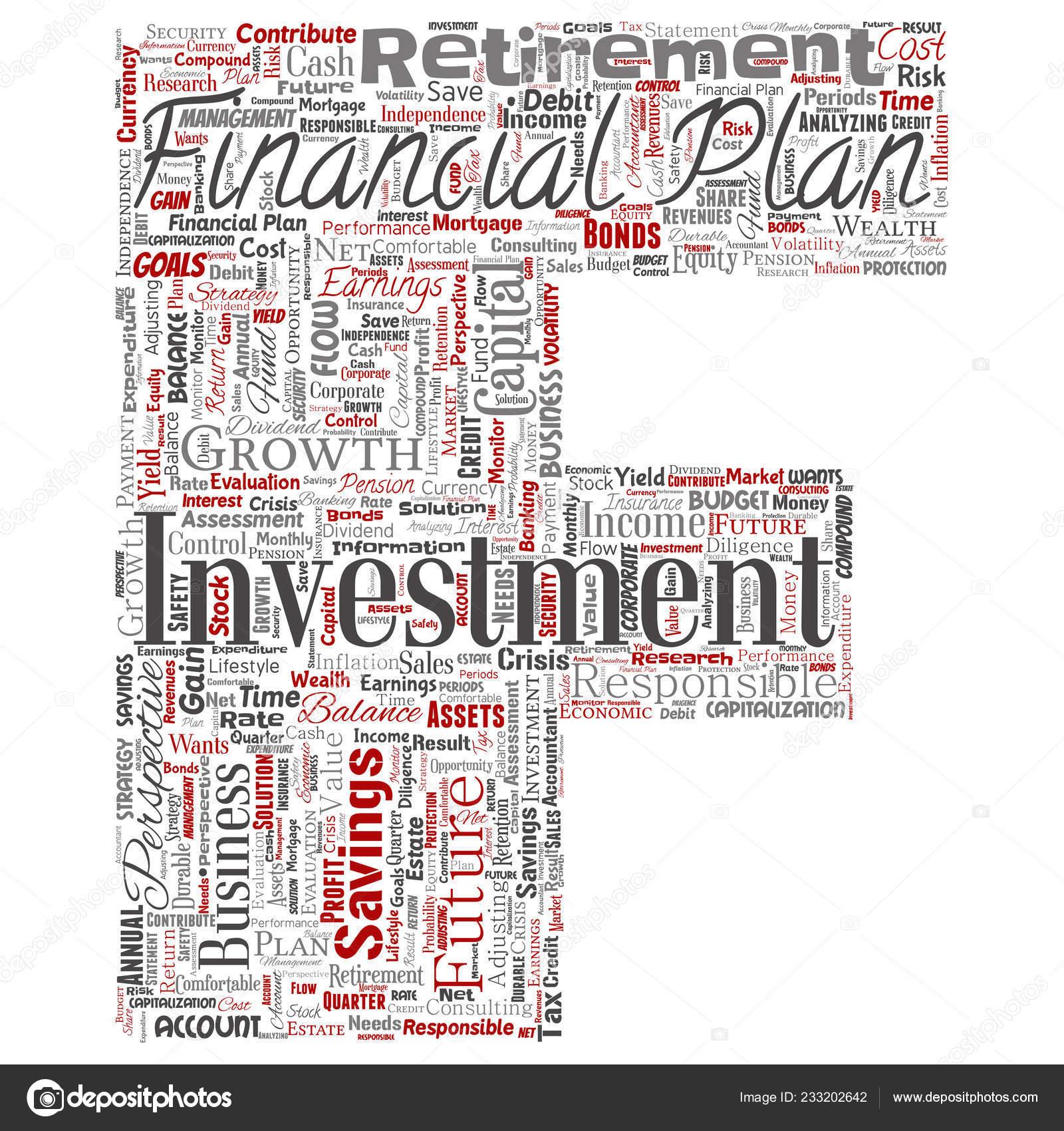 Бизнес план какой шрифт бизнес план примеры 2012