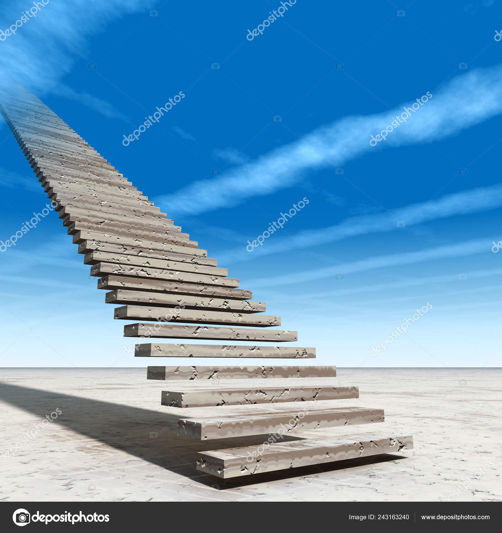 фото лестница в небо статуэтка актеры знают