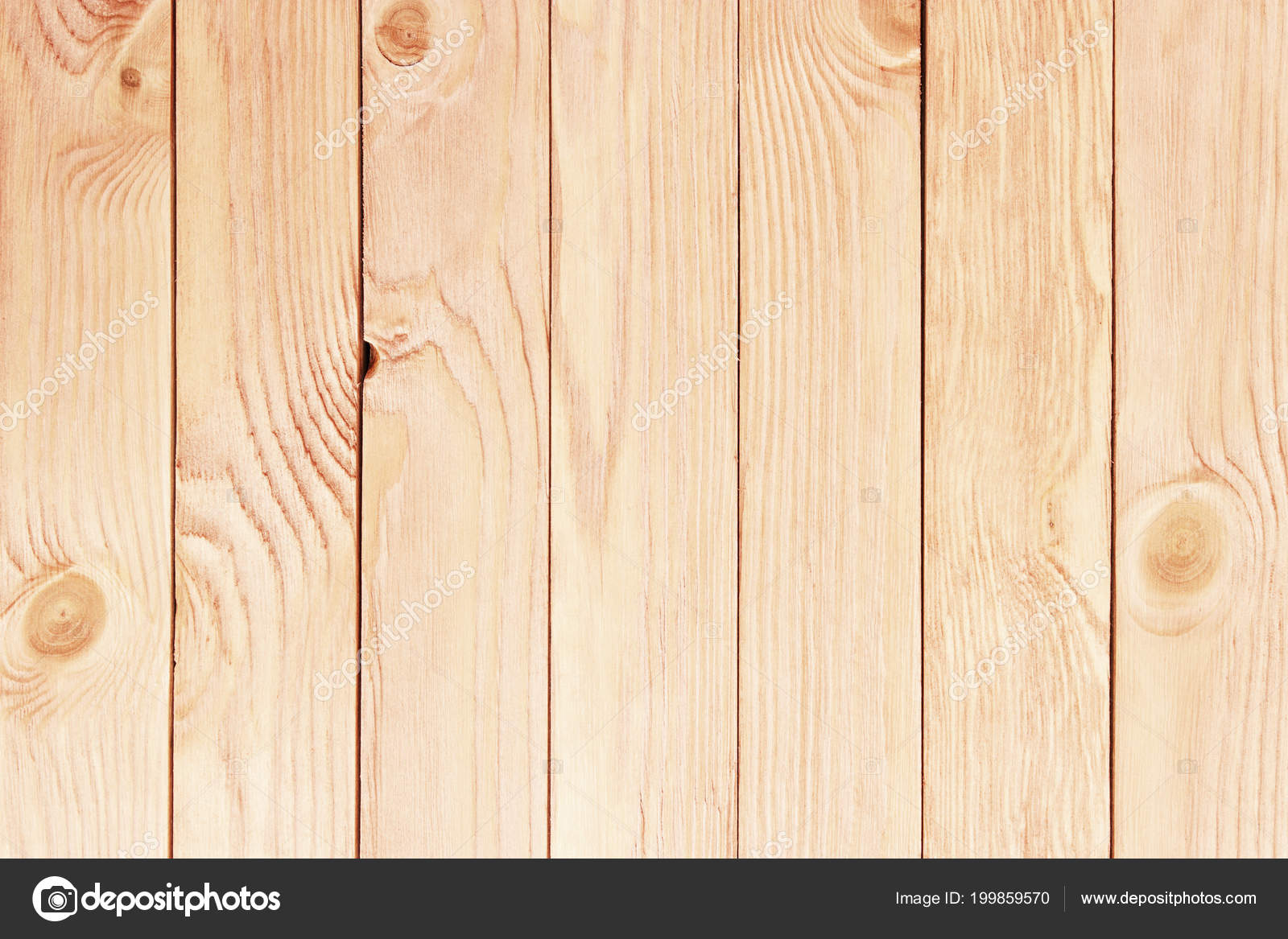 wood floor texture table bright wooden board background. Black Bedroom Furniture Sets. Home Design Ideas