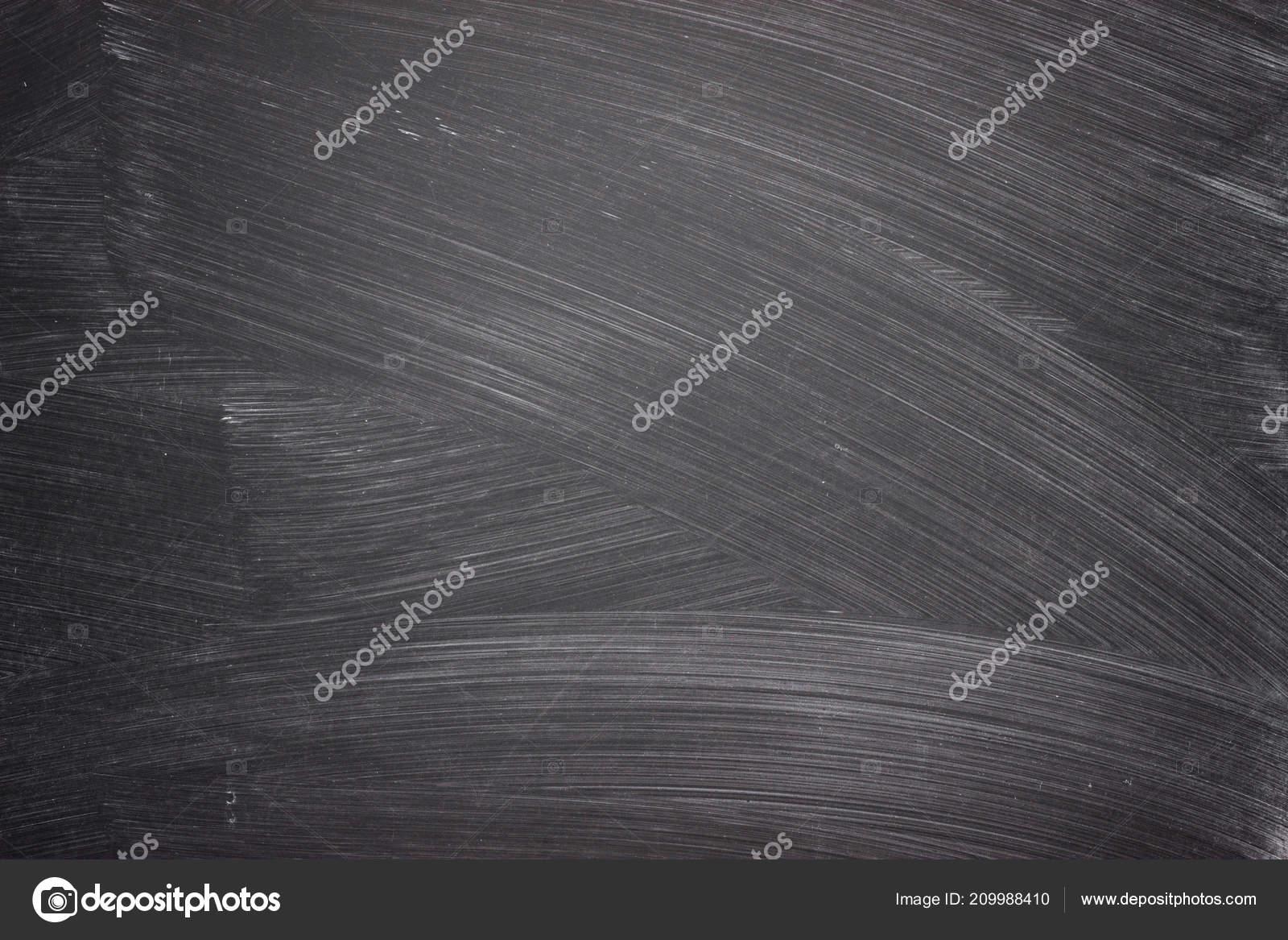black chalkboard background texture blackboard with chalk trace