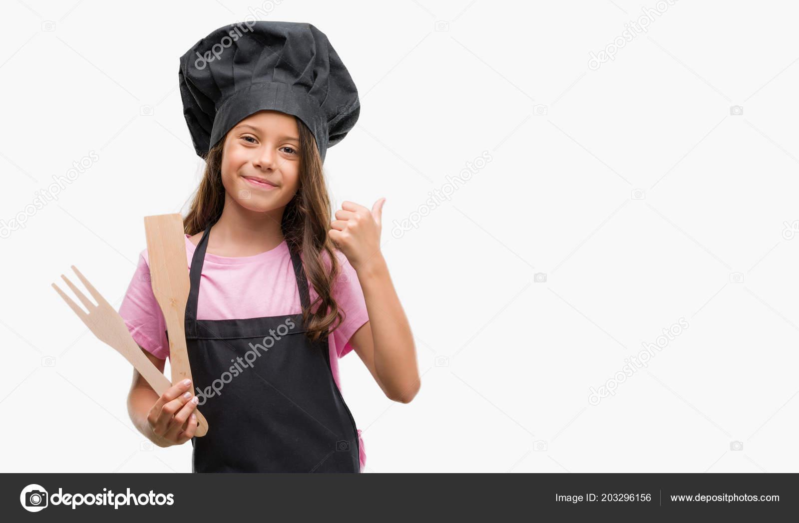 Πολύ μεγάλο μαύρο μάγειρα