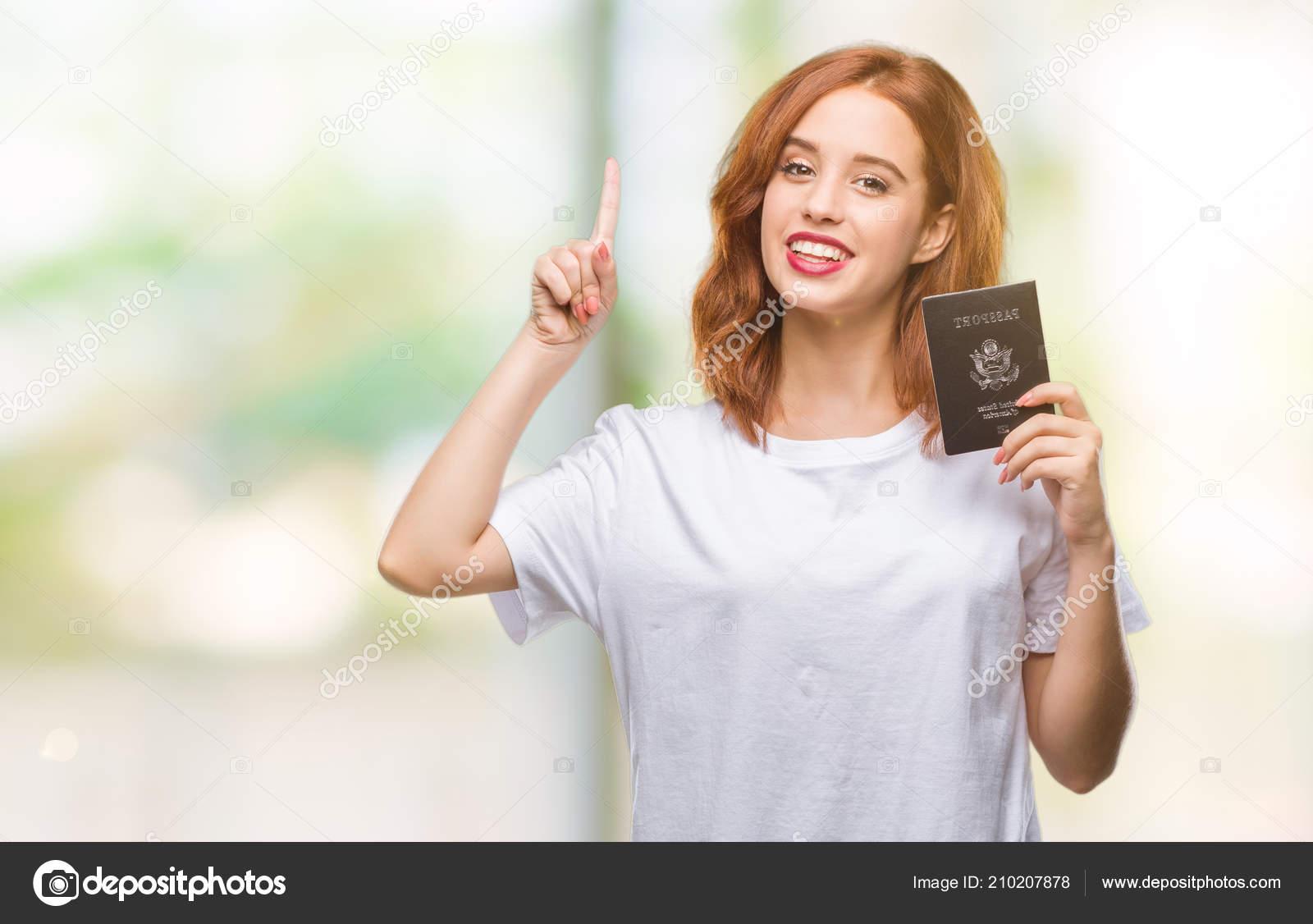 les numéros de téléphone de femmes aux états unis