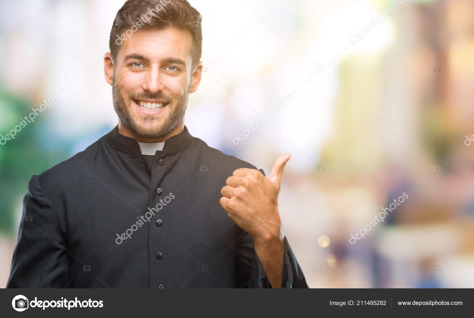 Der jüngere Mann ist christlich Adam lyons online dating