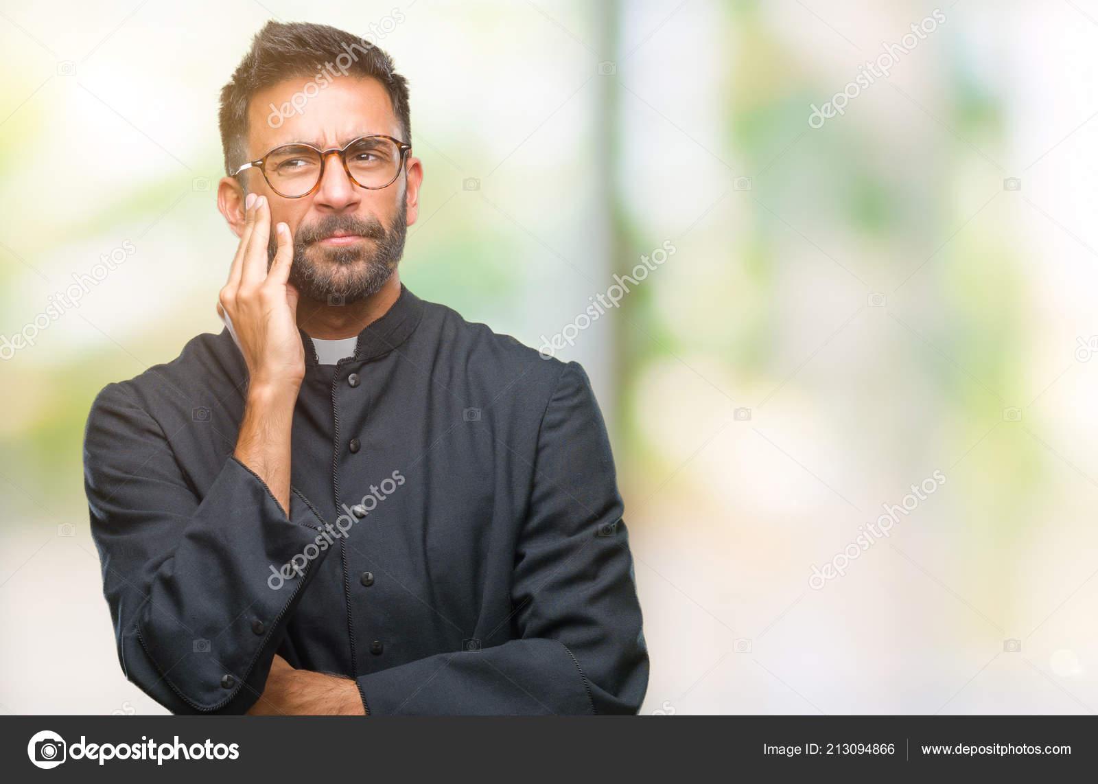 Cerco uomo cattolico [PUNIQRANDLINE-(au-dating-names.txt) 59