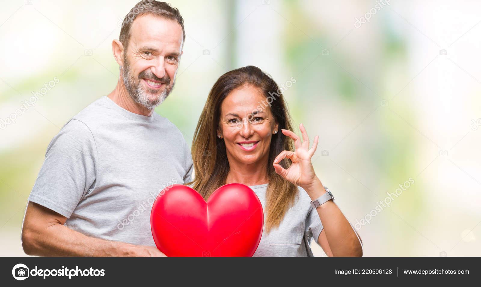 Andrew Garfield dating