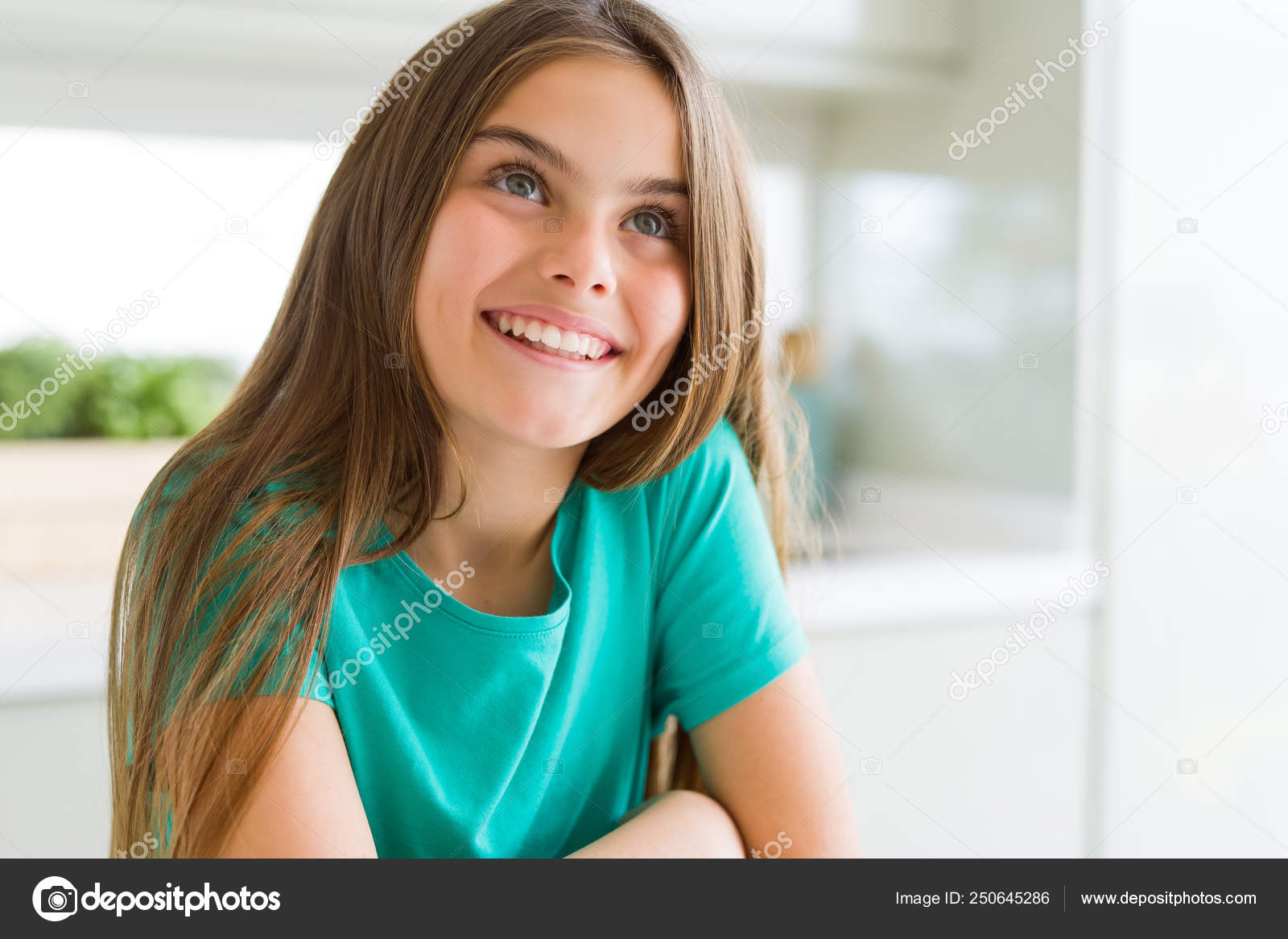 Meet pretty girl