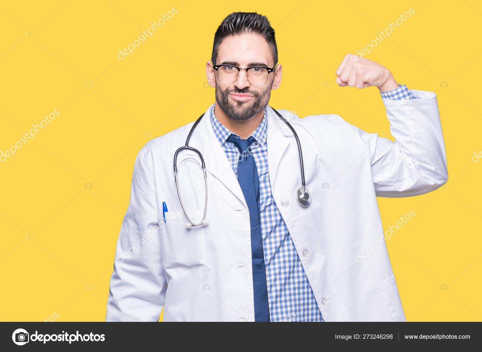 Медицину в Украине нельзя назвать слабой, она сможет справиться с коронавирусом, - ВОЗ - Цензор.НЕТ 8373