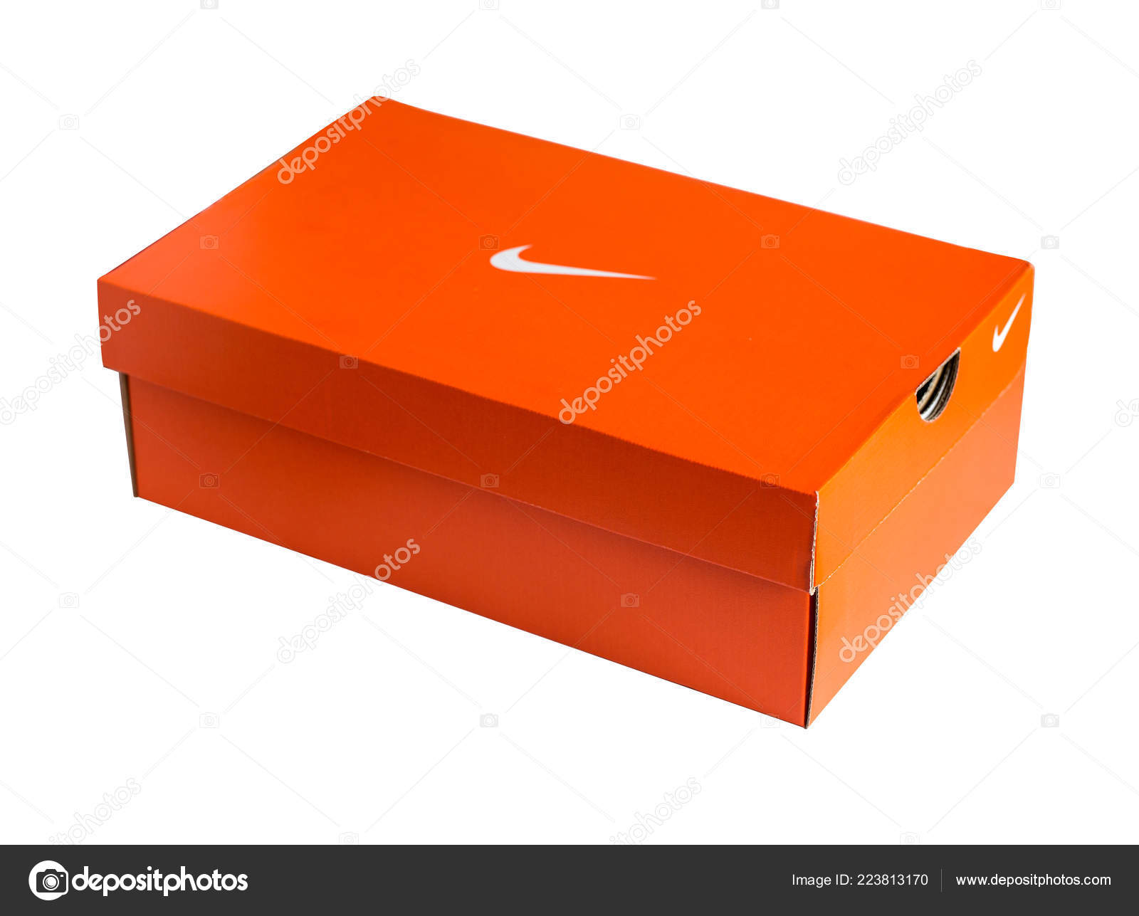 2016 Nike Sobre Mallorca España Aislada Caja Zapatos Mai Rojo UwEAzAq